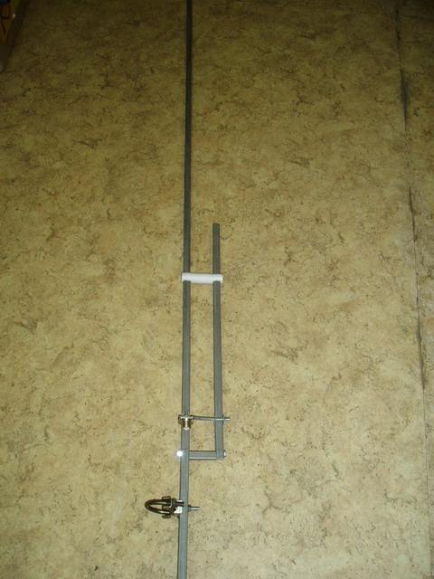 кабель к разъему антенны.